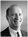 Michael Stadter, Ph.D.